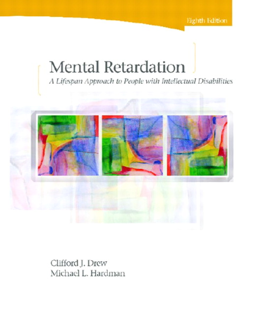 mental retardation research papers View mental retardation research papers on academiaedu for free we describe a consanguineous iraqi family in which affected siblings had mild mental retardation and congenital ataxia characterized by quadrupedal gait.