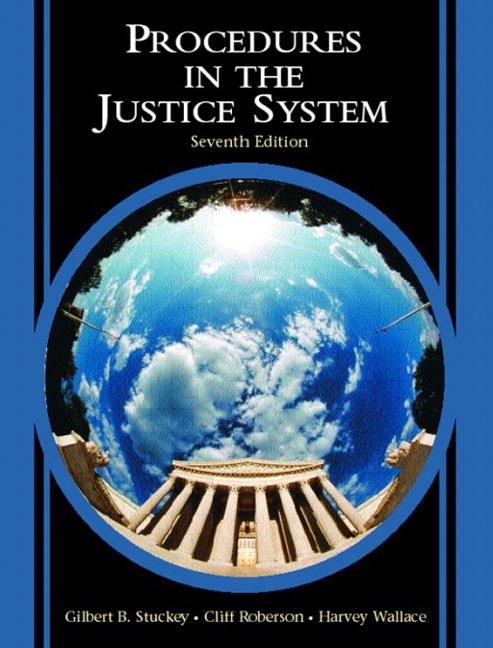 criminal justice in canada 7th edition pdf