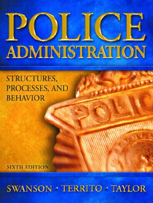 an introduction to the issues in police in the united states The police: an introduction (4th edition) [michael d lyman] on amazoncom free shipping on qualifying offers this book explores the principles of policing and introduces readers to the history, administration, and day-to-day practices of the police in the united states.