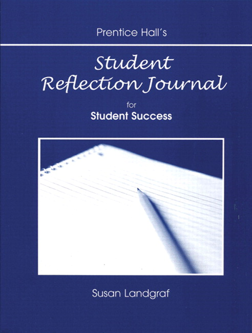 reflection journal Journal of homeland security education volume 1, issue 1 (2012) 63 reflective journaling: building bridges between theory and practice kenneth goldberg national university.