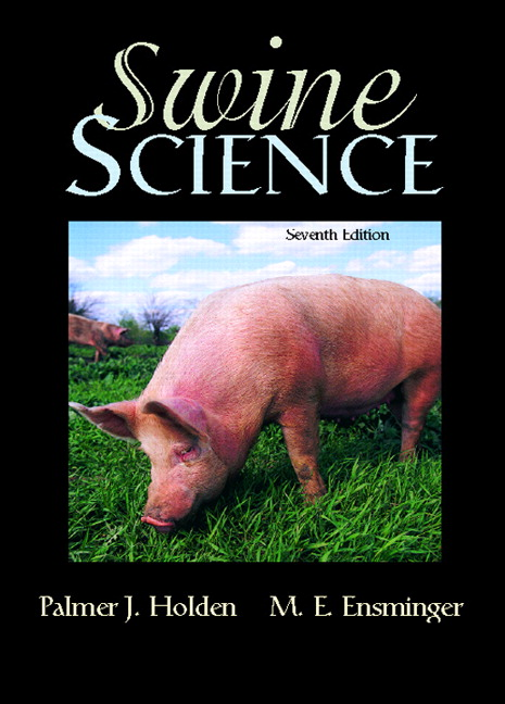 animal diversity 7th edition pdf download