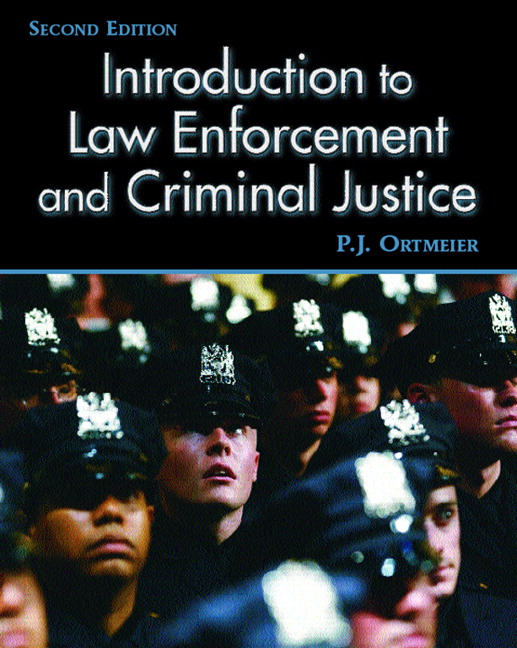 community based policing law enforcement for the twentieth century Definition of community-oriented policing in early twentieth century when 130,000 law enforcement officers and community members through a.