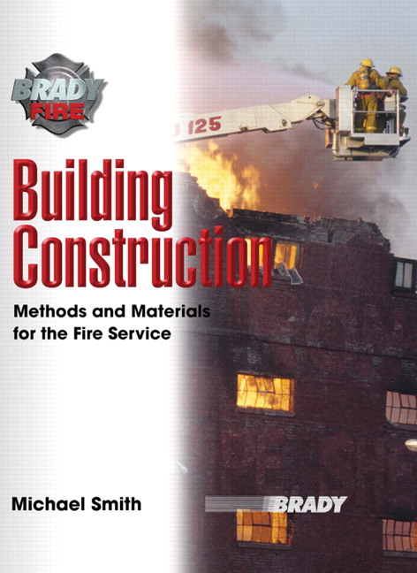 Building Materials And Construction Services : Smith building construction methods and materials for