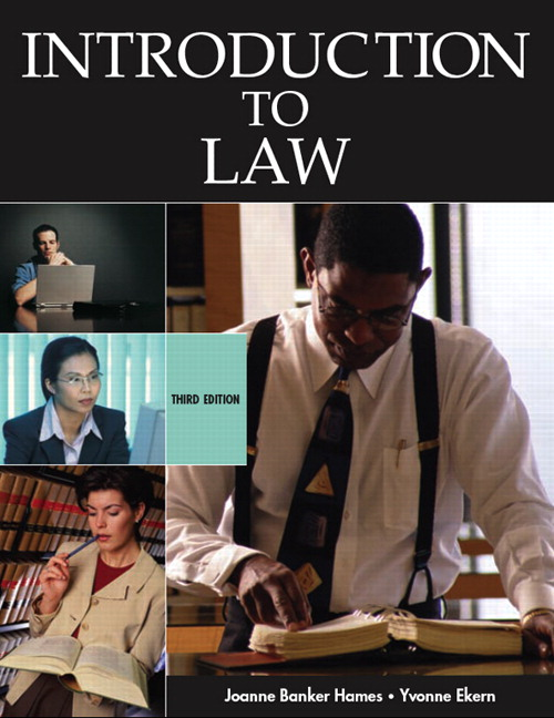 introduction to law Introduction to law 1 jaap hage bram akkermans editors introduction to law 2 introduction to law 3 this is a fm blank page.