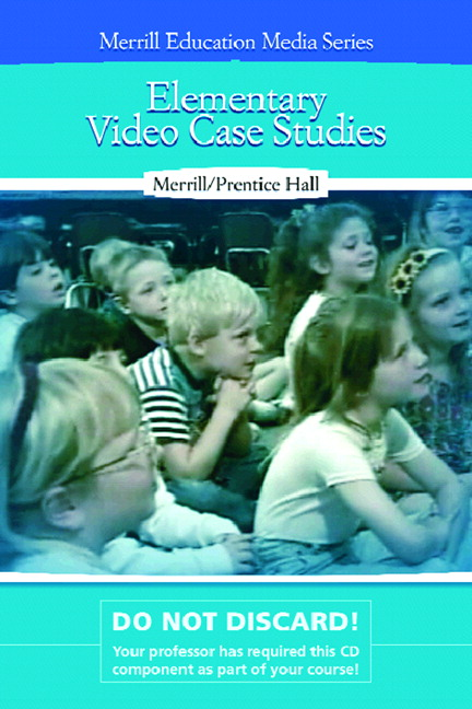 early childhood education diversity case study Required texts: supervision in early childhood education a developmental   management techniques, parent involvement, technology, and diversity   observation/video, (1) case study, chapter exams, final exam, written and oral.