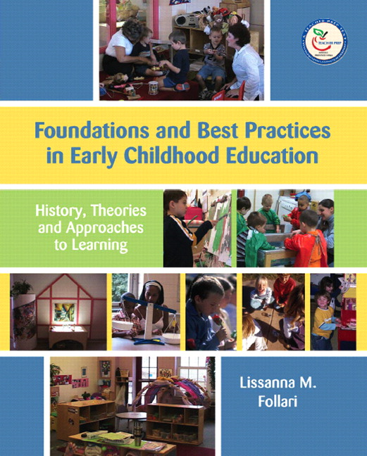 reflective practice in early childhood education Reflective practice international and multidisciplinary perspectives  early childhood educators' reflections on teaching practices: the role of gender and culture  role of reflection plays a crucial role in their teaching and learning beliefs and practices as educators within the early childhood education classroom.