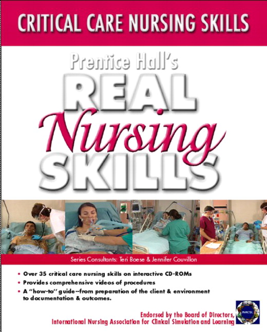 nursing education critical thinking skills Developing critical thinking skills in previous nursing education this review identifies the challenges in developing critical thinking skills and the.