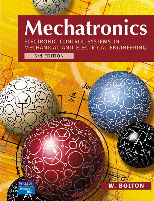 mechatronics w bolton pdf free download