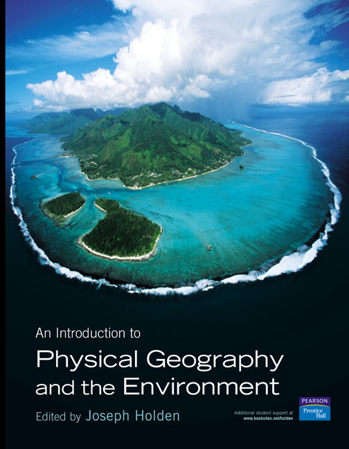 an introduction to the baderman island Get access to island shades essays only from anti essays introduction of mangrove in the hawaiian islands baderman island.