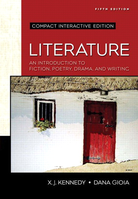 pearson literature an introduction to fiction drama and writing eleventh edition Warrior stewarts journey volume 1,vtx1800n owners manual,literature an introduction to fiction poetry drama and writing eleventh edition  pearson prentice hall and.