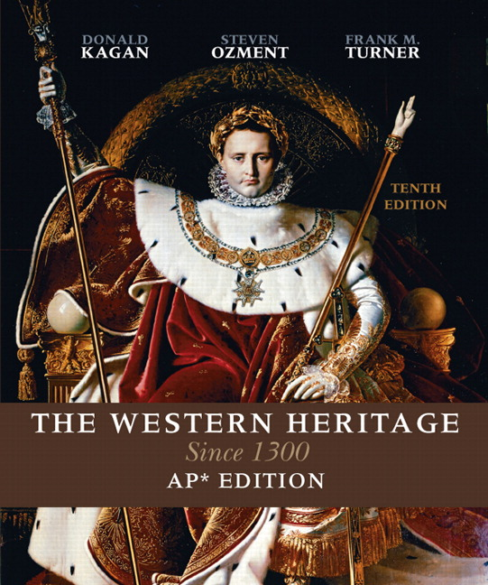 western civilization primary source paper Primary source: from the confessions of st augustine (introduction to western  civilization 64) one of the first books augustine wrote after.