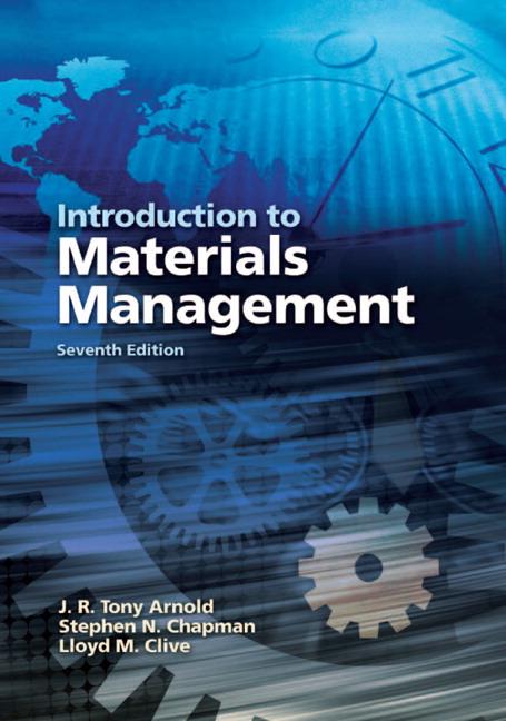 coursesmart online books