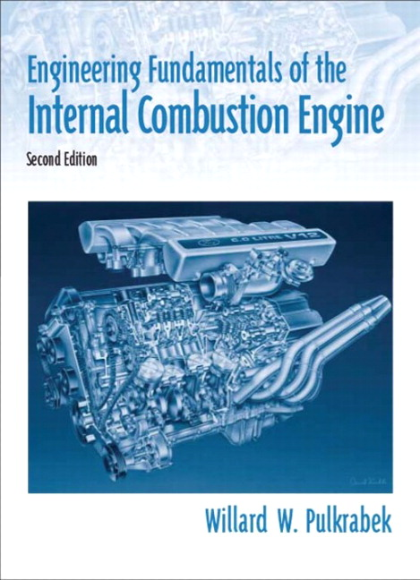 engineering fundamentals of the internal combustion Thinking of creating a website google sites is a free and easy way to create and share webpages.