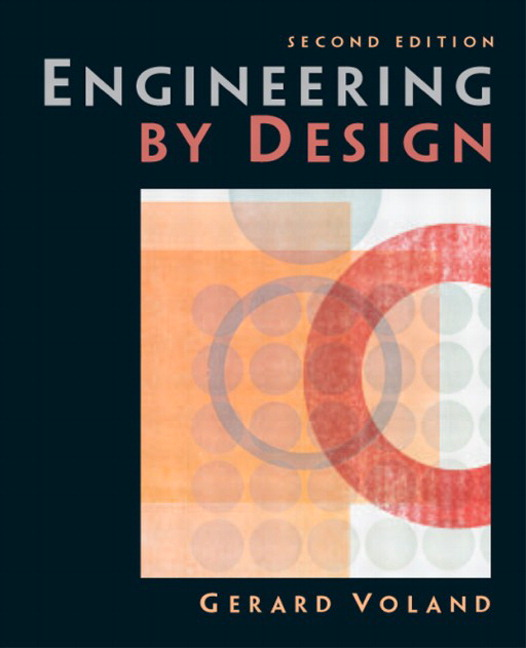 water resources engineering 2nd edition pdf