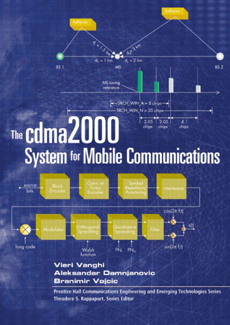 Vanghi, janovic & Vojcic, cdma2000 System for Mobile ... on microwave communications diagram, communication block symbols, communication chain diagram, communication software, xbox live network communication diagram, system diagram, communication flow diagram, schematic diagram, communication cycle diagram, element diagram, communication wire diagram, communication wheel diagram,