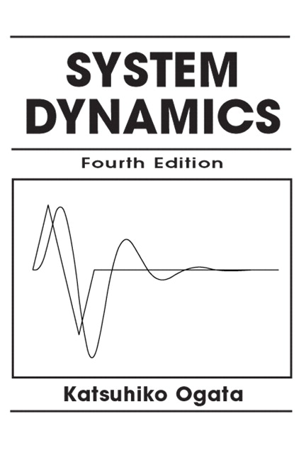 Ogata system dynamics 4th edition pearson system dynamics 4th edition publicscrutiny Choice Image