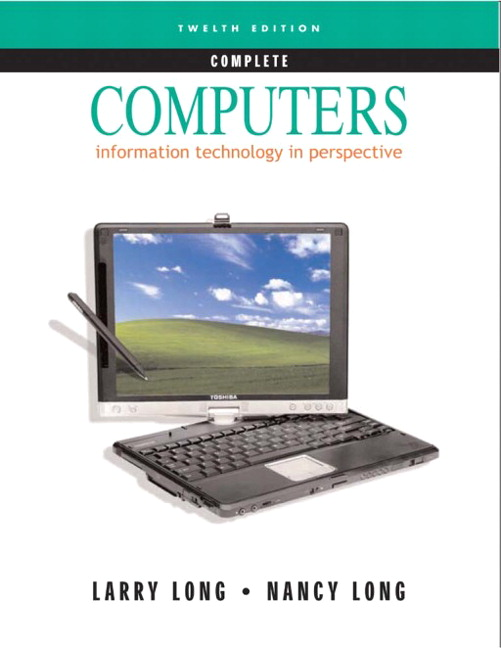 an introduction to the computers in education 2 chapter 1introduction to computers, the internet and the world wide web o ut line 11 introduction welcome to c++ we've worked hard to.