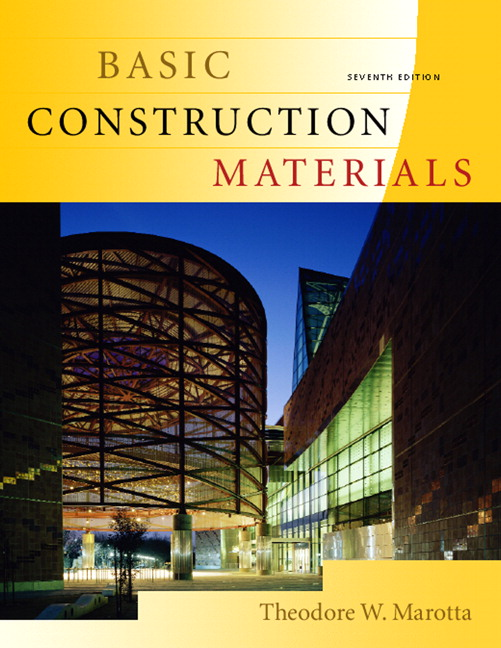 construction methods and management 8th edition pdf