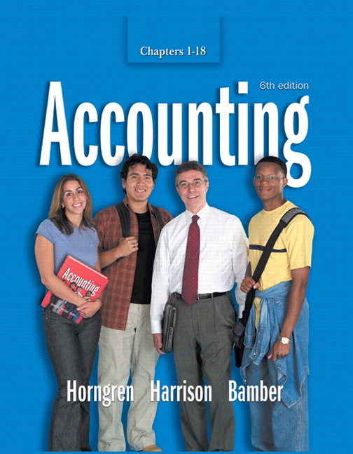 management accounting ch 12 problems Sis (chapter 11), activity-based management (chapter 12), and tactical decision  and rel- evant costing analysis  plications to solve cost accounting problems.