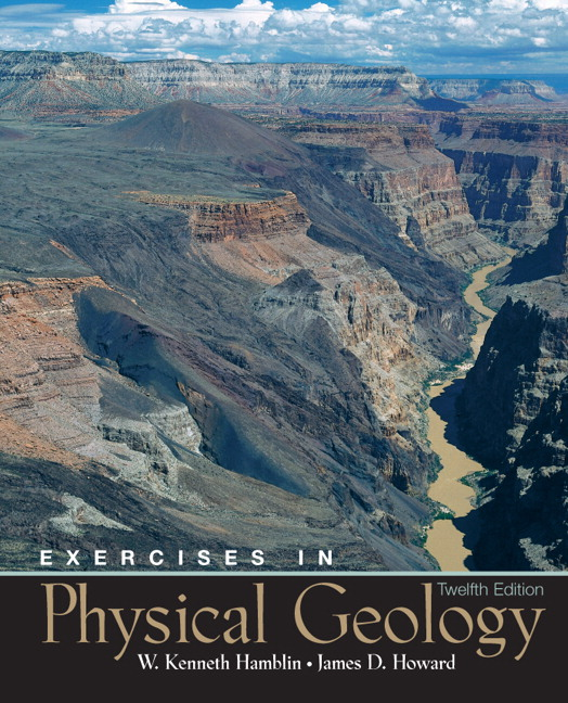 introduction to geology book pdf