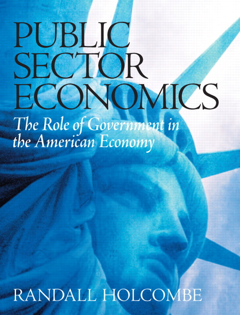 government role in economy essay