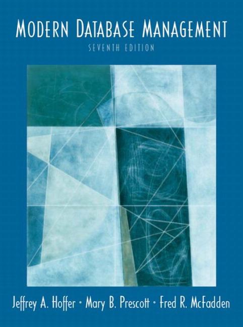 prescott 8th edition pdf download