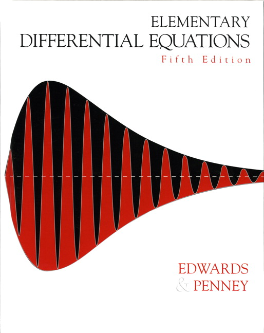 calculus education dissertations Fundamental calculus concepts as well as the curricula ba in mathematics education or equivalent taught: electronic thesis and dissertation.