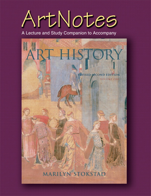 notes on art history The history of art is the academic school of study based on art and its developmental history as well as stylistic context (format, design, look, genre.