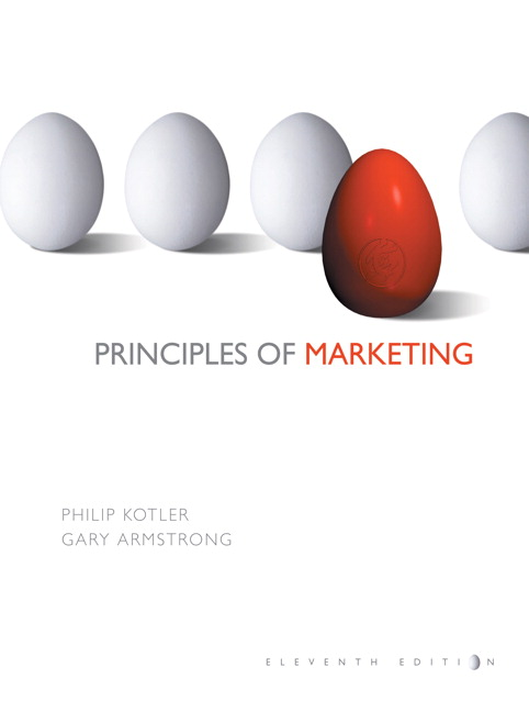 Contemporary Marketing books pdf file