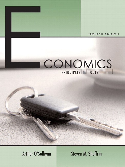 understanding the principles of economics and There can be no such thing as a definitive list of the principles of feminist economics  understanding power and patriarchy helps us to analyze how male.
