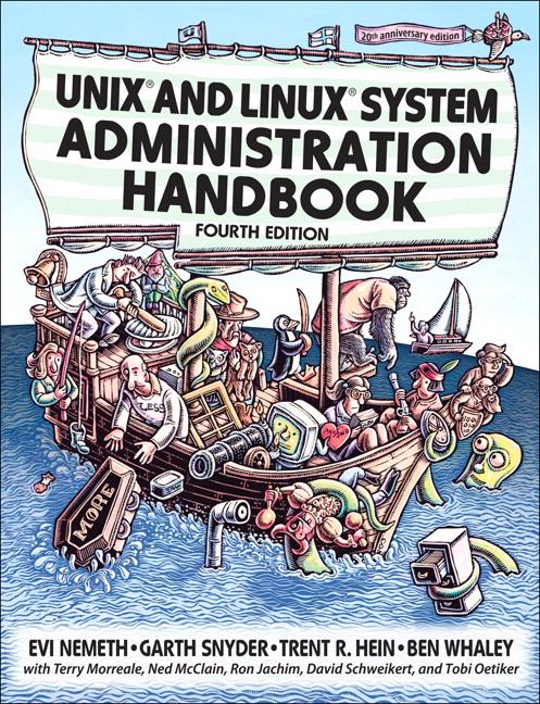 Network Protocols Handbook 4th Edition Pdf