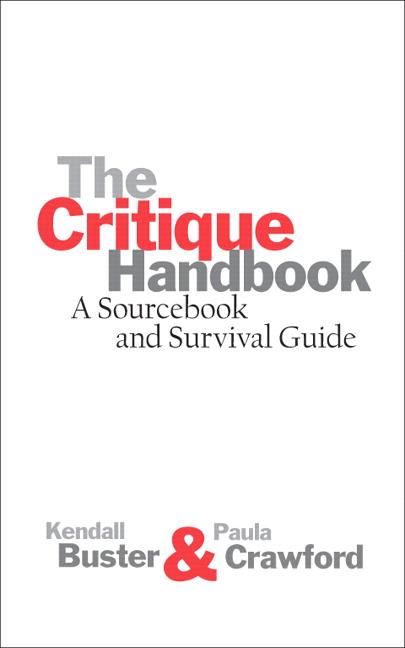 book critique instructions 1 2