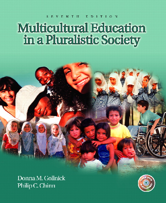 multiculturalism in a pluralistic society Multiculturalism is both a response to the fact of cultural pluralism in modern democracies and a way of compensating cultural groups for past exclusion, discrimination, and oppression most modern democracies comprise members with diverse cultural viewpoints, practices, and contributions.