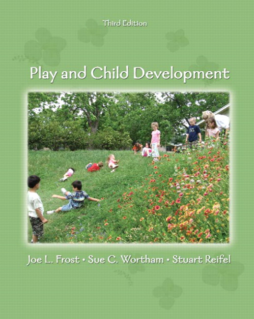 the impact of play on child learning and development Learning center resources from the children's bureau  impact on child development impact on child development child maltreatment during infancy and early .