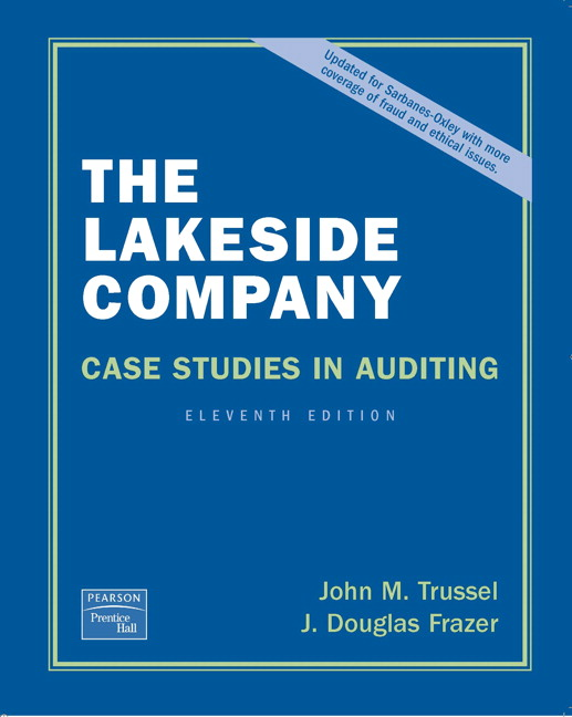company case study pt company The case study template will help you showcase a compelling story of how your company solved a particularly challenging problem use xtensio's interactive and visual modules to highlight measurable metrics that clearly demonstrate your success add your team as collaborators for approval.