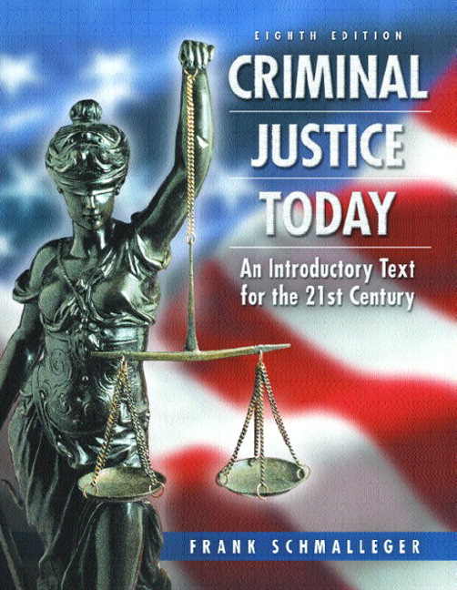 an introduction to justice in the united states Introduction to criminal justice  a law enforcement organization within the united states treasury that enforces federal laws and regulations relating to alcohol .