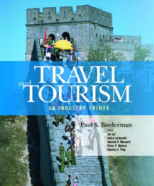 travel and tourism essay An essay on meghalaya travel and tourism given here english, hindi, tamil, telugu, marathi, german, french, spanish, bengali, malayalam and more.