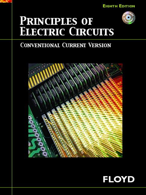 Of electric pdf principles circuits