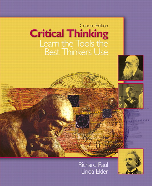 What are the greatest books to learn problem solving and ...