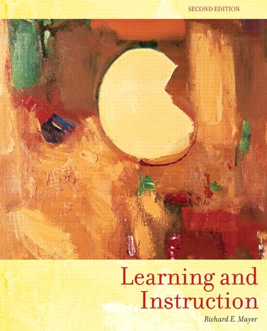 psychology around us second canadian edition pdf