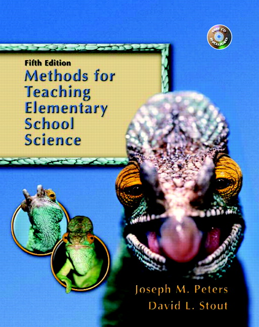 Elementary And Secondary Mathematics Science Education Teachers Of Us National Foundation Nsf
