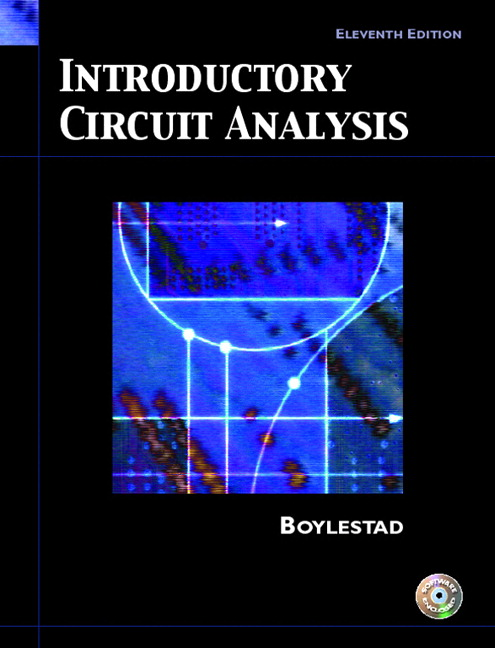 introductory circuit analysis boylestad 12th edition torrent.zip