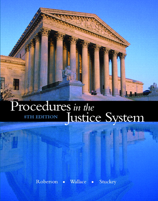 an overview of the responsibilities of law enforcement in the united states Utah requires that its law enforcement agencies work with the district or county attorney to designate an agency to investigate instances where peace officers' use force illinois, utah and wisconsin each require that the personnel investigating an officer's use of force not be employed by the same department as the officer under review.