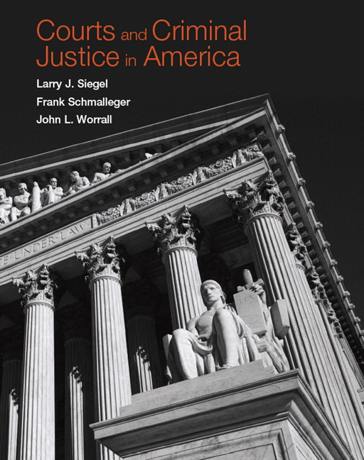 justice in america essay Law enforcement - essay sample the origins of the modern police state in the united states came from english law enforcement practices the british can trace the origins of their enforcement of legal standards prior to the norman conquest in 1066 (sabath.