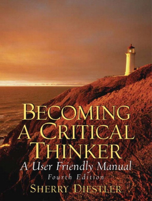 sherry rogers critical essays Sherry turkle, the flight from carl r rogers critical thinking, reading, and writing is a compact but complete guide to critical.