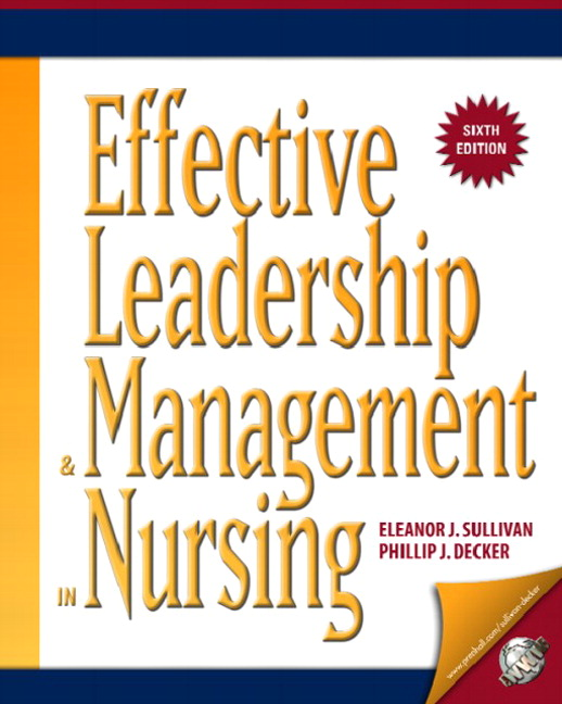 leading and managing in nursing Leading and managing in nursing [patricia s yoder-wise] home worldcat home about worldcat help search search for library items search for lists search for contacts search for a library create lists, bibliographies and reviews: or search worldcat find items in libraries near you  leading, managing,.