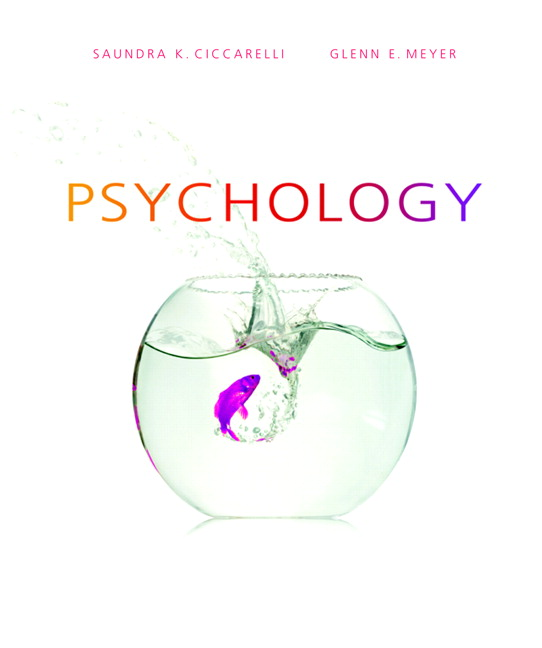 Ciccarelli meyer psychology pearson view larger fandeluxe Choice Image