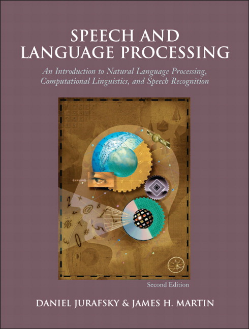 Speech and Language Processing, 2nd Edition
