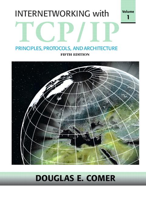 IP Foundations Book Pdf