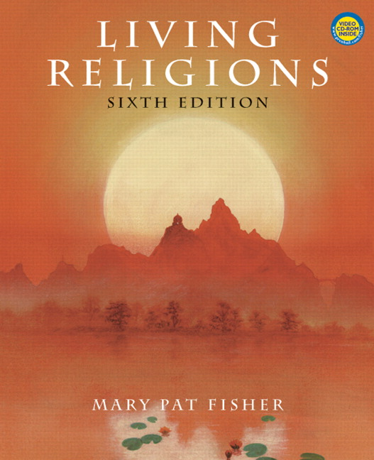 living religion Religions 9th edition 9th edition by mary pat fisher textbook pdf download living religions 9th edition living religions 9th editionpdf download here  311 r living religions mary pat fisher 8th $9500.
